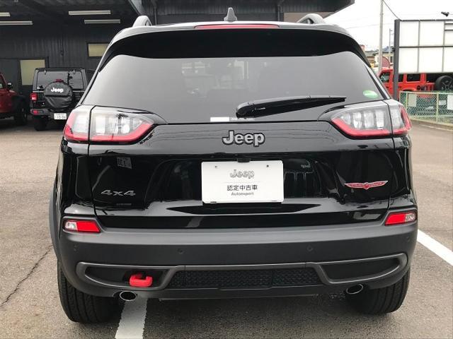 Jeep春日井店 中古車をご覧頂きまして、誠にありがとうございます!詳細のご説明はお気軽にご連絡下さい!【TEL:0568-93-0082】