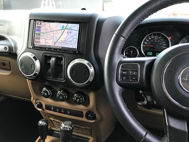 「その他」「クライスラージープ ラングラー」「SUV・クロカン」「愛知県」の中古車19