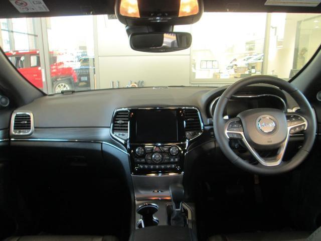 リミテッド 認定中古車保証付き 新車保証継承 整備付 純正ナビ DSRC バックカメラ レザーシート シートヒーター/クーラー アダプティブクルーズコントロール HIDヘッドライト 電動リアゲート(11枚目)