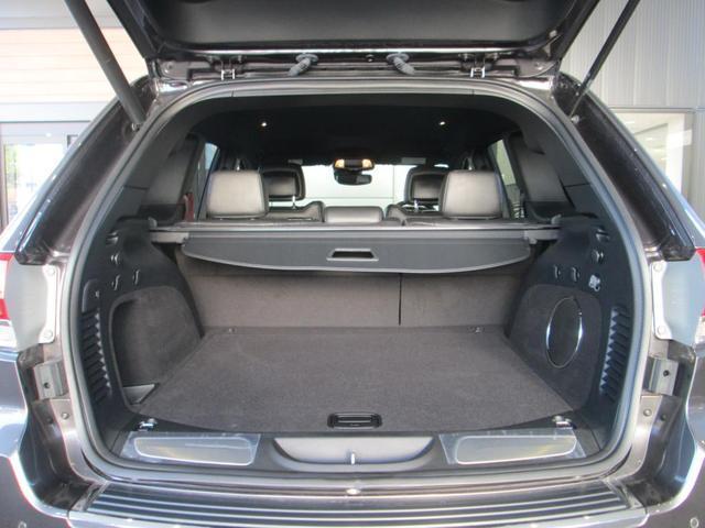 リミテッド 認定中古車保証付き 新車保証継承 整備付 純正ナビ DSRC バックカメラ レザーシート シートヒーター/クーラー アダプティブクルーズコントロール HIDヘッドライト 電動リアゲート(17枚目)