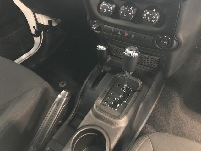 スポーツ 4WD ナビ ETC バックカメラ(11枚目)