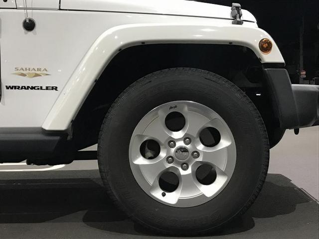 「その他」「クライスラージープ ラングラー」「SUV・クロカン」「愛知県」の中古車7