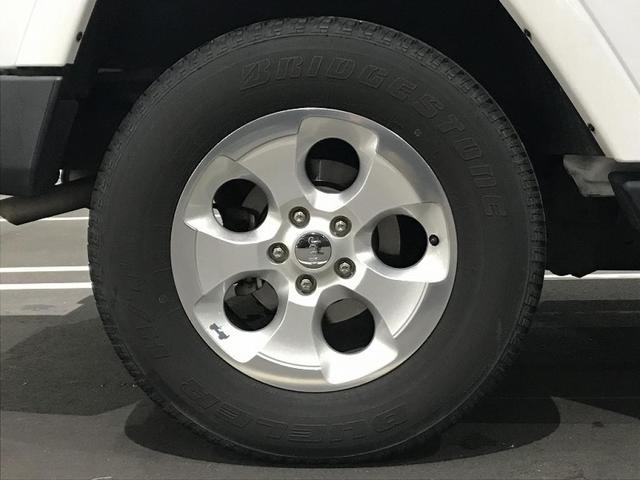 「その他」「クライスラージープ ラングラー」「SUV・クロカン」「愛知県」の中古車8