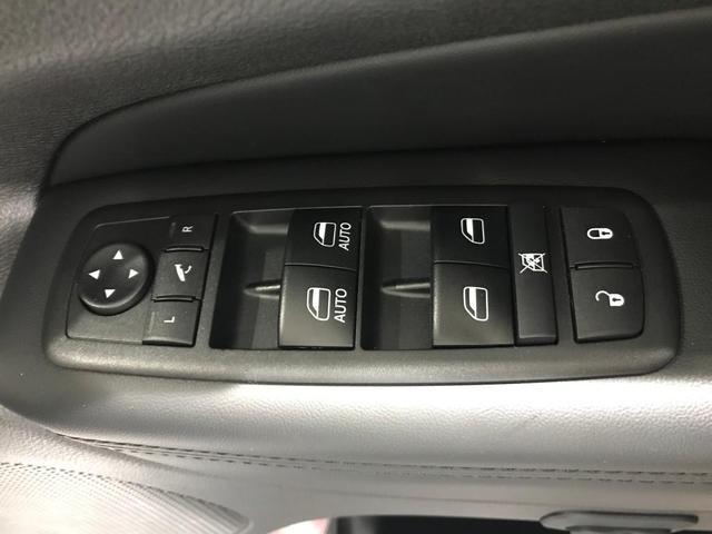 「その他」「ジープグランドチェロキー」「SUV・クロカン」「愛知県」の中古車12