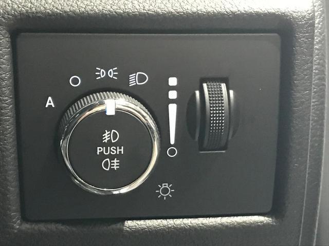 「その他」「ジープグランドチェロキー」「SUV・クロカン」「愛知県」の中古車16