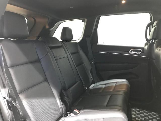 「その他」「ジープグランドチェロキー」「SUV・クロカン」「愛知県」の中古車18