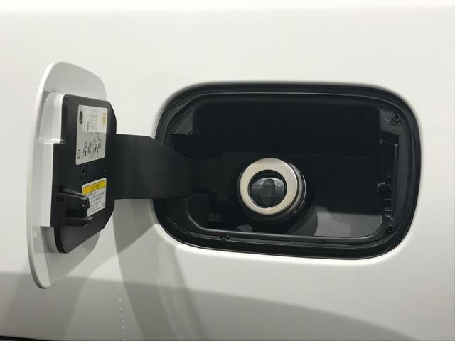 「その他」「ジープグランドチェロキー」「SUV・クロカン」「愛知県」の中古車20