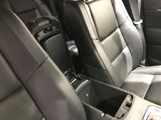 「その他」「ジープグランドチェロキー」「SUV・クロカン」「愛知県」の中古車21