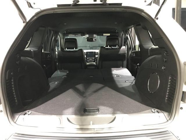 「その他」「ジープグランドチェロキー」「SUV・クロカン」「愛知県」の中古車30