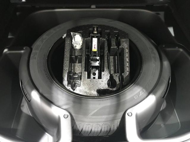 「その他」「ジープグランドチェロキー」「SUV・クロカン」「愛知県」の中古車31
