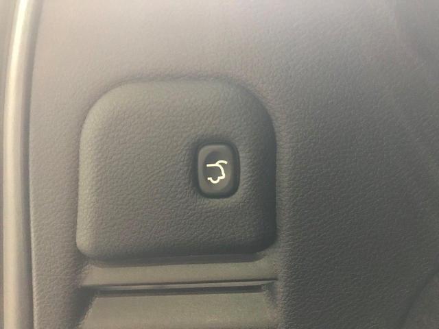 「その他」「ジープグランドチェロキー」「SUV・クロカン」「愛知県」の中古車33