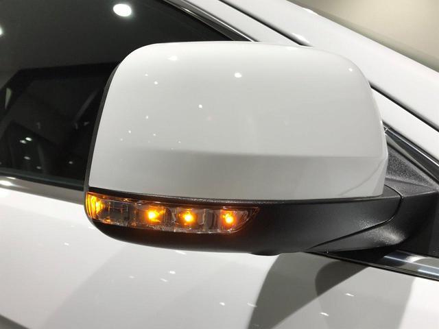 「その他」「ジープグランドチェロキー」「SUV・クロカン」「愛知県」の中古車42