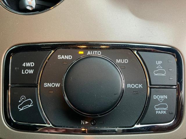 リミテッド 認定中古車保証 整備付 8.4インチナビゲーション ETC2.0 バックカメラ ルーフレール レザーシート(12枚目)