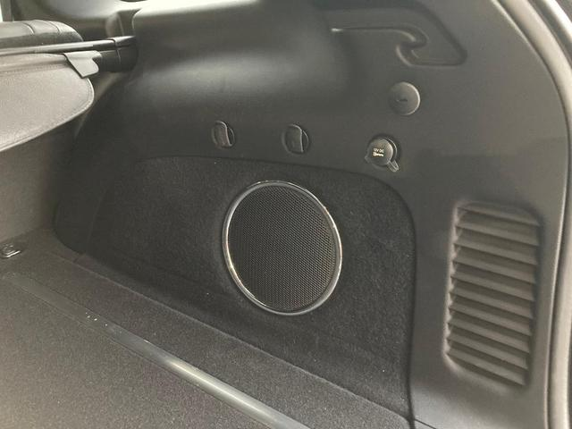 リミテッド 認定中古車保証 整備付 8.4インチナビゲーション ETC2.0 バックカメラ ルーフレール レザーシート(17枚目)