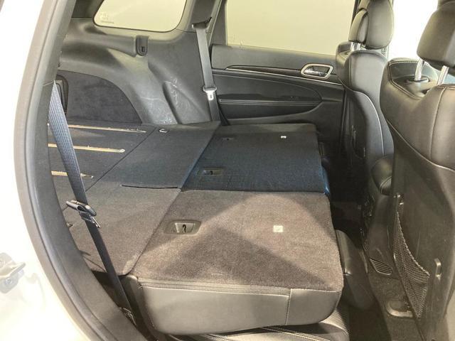 リミテッド 認定中古車保証 整備付 エアサスペンション ナビ フリップダウンモニター ETC バックカメラ 純正アルミホイール レザーシート パワーシート シートヒーター リアシートリクライニング機能(15枚目)