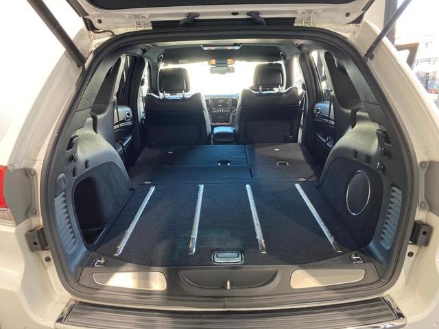 リミテッド 認定中古車保証 整備付 エアサスペンション ナビ フリップダウンモニター ETC バックカメラ 純正アルミホイール レザーシート パワーシート シートヒーター リアシートリクライニング機能(17枚目)