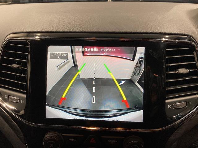 ラレード認定中古車保証 整備付 8.4インチナビゲーション ETC バックカメラ ルーフレール(12枚目)