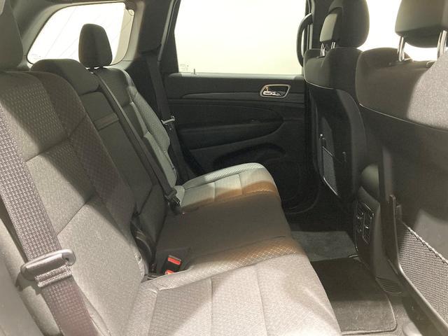 ラレード認定中古車保証 整備付 8.4インチナビゲーション ETC バックカメラ ルーフレール(15枚目)