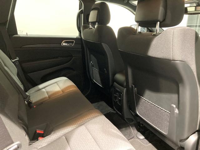 ラレード認定中古車保証 整備付 8.4インチナビゲーション ETC バックカメラ ルーフレール(16枚目)