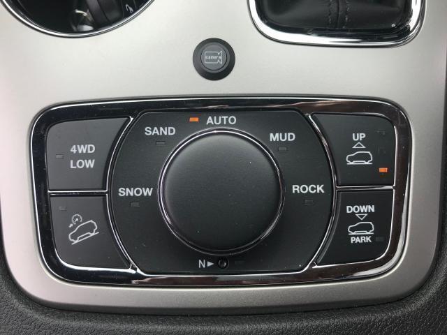 アルティテュード 新車保証継承 ナビ ETC バックカメラ(15枚目)