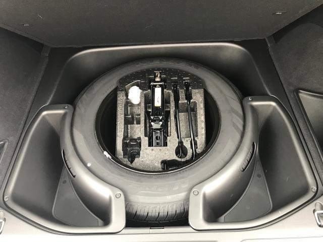 アルティテュード 新車保証継承 ナビ ETC バックカメラ(17枚目)