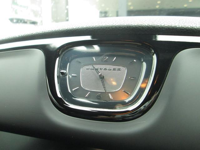 「クライスラー」「クライスラー 300」「セダン」「岐阜県」の中古車25