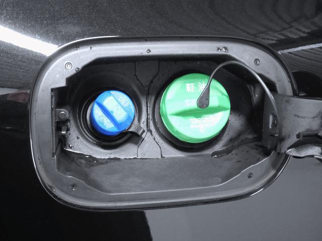 GLE350 d 4マチック クーペ スポーツ 4年保証(12枚目)