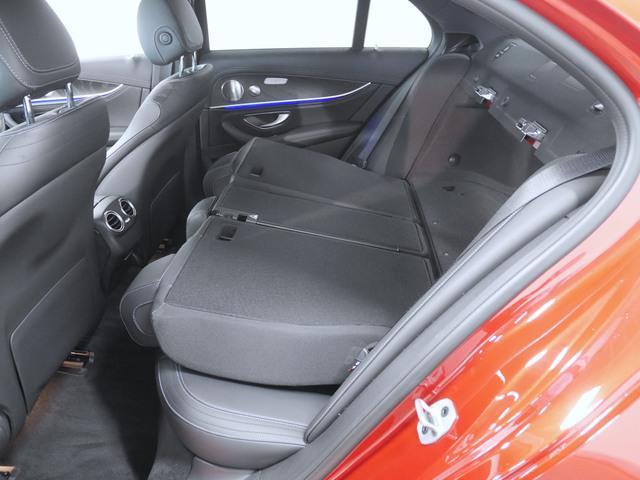 E250 アバンギャルド スポーツ エクスクルーシブPKG(11枚目)