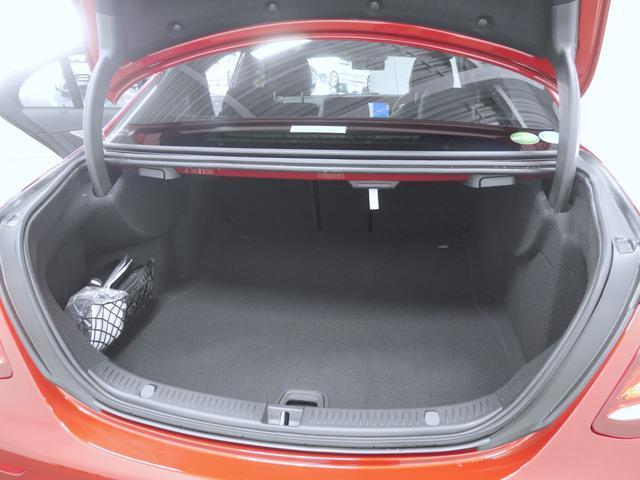 E200 アバンギャルド エクスクルーシブパッケージ(8枚目)