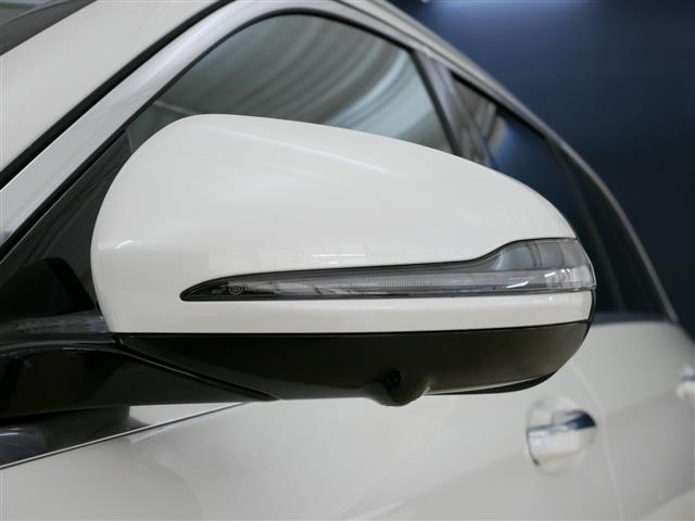 E250 SW アバンギャルド スポーツ エクスクルーシブP(6枚目)