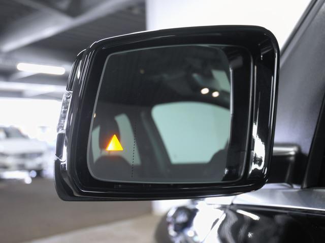B180 レーダーセーフティパッケージ 4年保証 新車保証(6枚目)