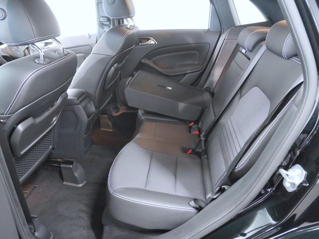 B180 レーダーセーフティパッケージ 4年保証 新車保証(14枚目)