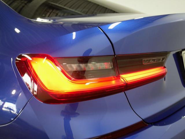 320i Mスポーツ 1年保証 新車保証(6枚目)