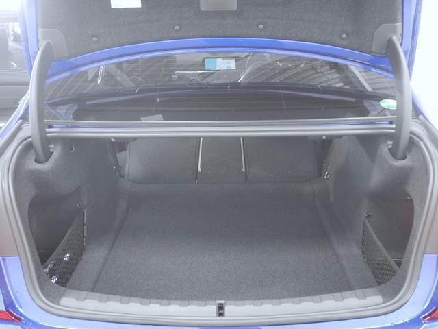 320i Mスポーツ 1年保証 新車保証(12枚目)