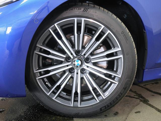 320i Mスポーツ 1年保証 新車保証(15枚目)