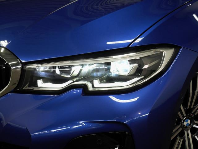 320i Mスポーツ 1年保証 新車保証(16枚目)