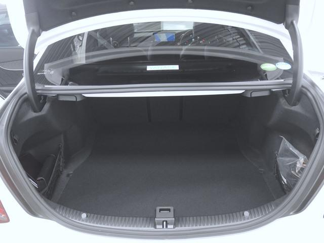 C200 アバンギャルド AMGライン レーダーセーフティP(8枚目)