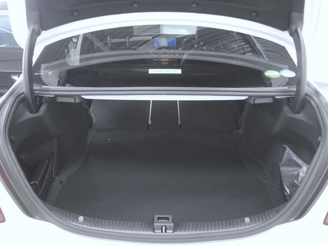 C200 アバンギャルド AMGライン レーダーセーフティP(11枚目)