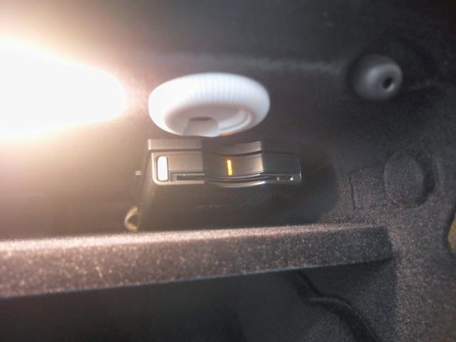 E250 ブルーエフィシェンシー レーダーセーフティPKG(5枚目)