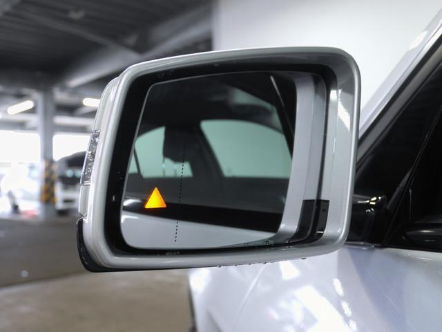 E250 ブルーエフィシェンシー レーダーセーフティPKG(6枚目)