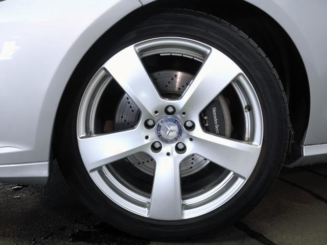 E250 ブルーエフィシェンシー レーダーセーフティPKG(12枚目)