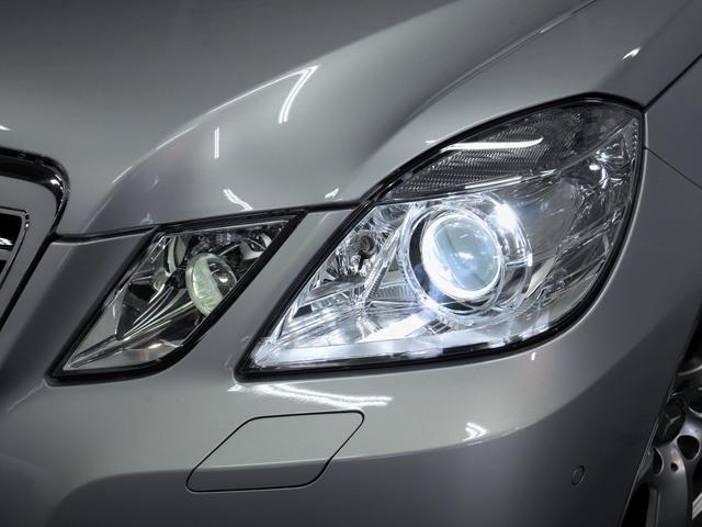 E250 ブルーエフィシェンシー レーダーセーフティPKG(13枚目)