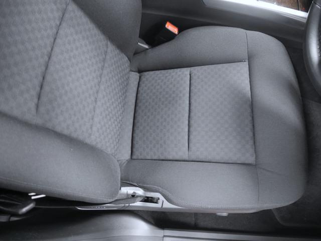 E250 ブルーエフィシェンシー レーダーセーフティPKG(15枚目)