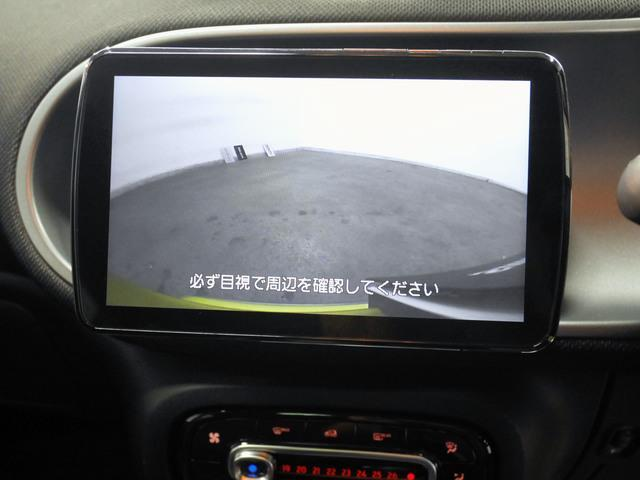 「スマート」「スマートフォーフォー」「コンパクトカー」「愛知県」の中古車26