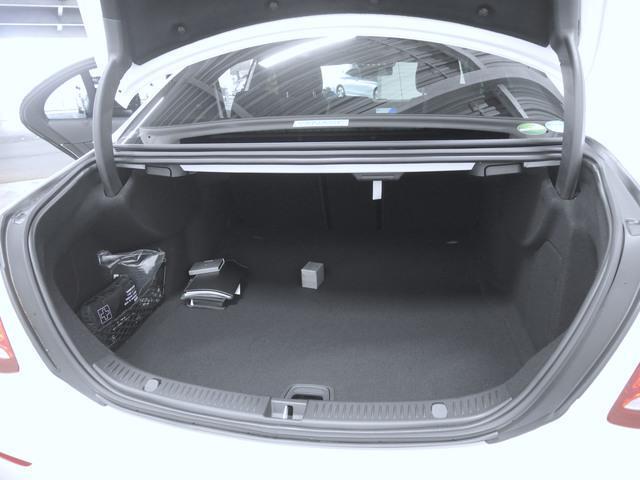 E200 4マチック アバンギャルド レザーパッケージ(8枚目)