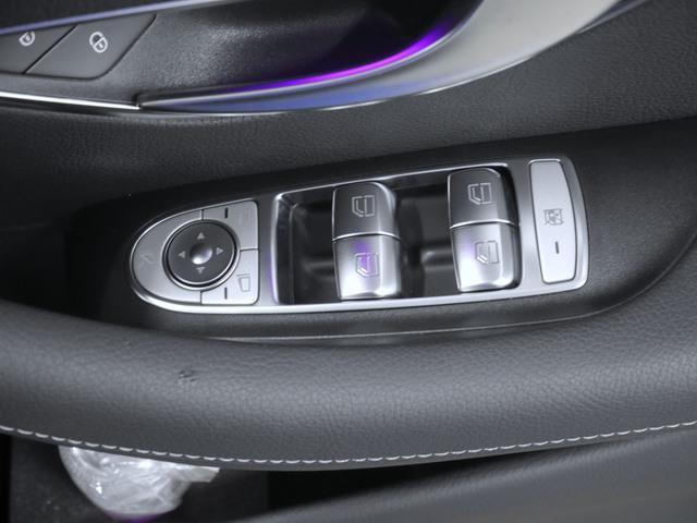 E200 4マチック アバンギャルド レザーパッケージ(20枚目)