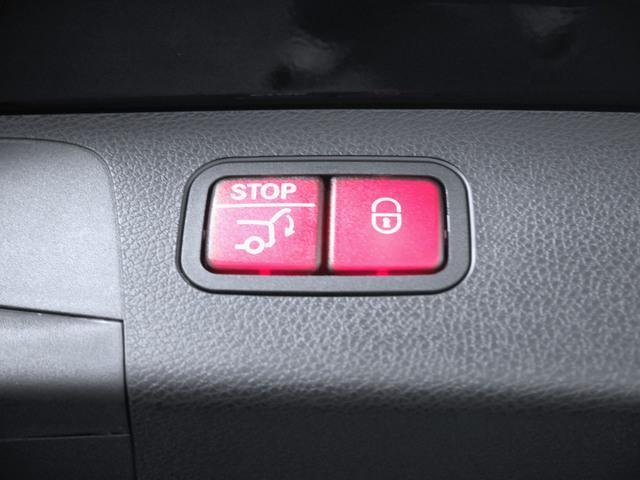 E200 ステーションワゴン AV エクスクルーシブPKG(9枚目)