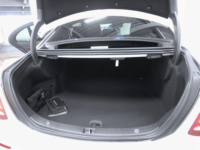 E220 d アバンギャルド スポーツ レザーパッケージ(8枚目)