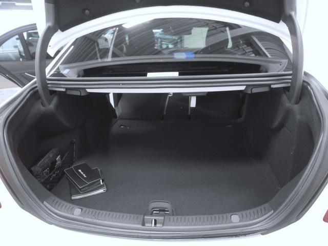 E220 d アバンギャルド スポーツ レザーパッケージ(13枚目)