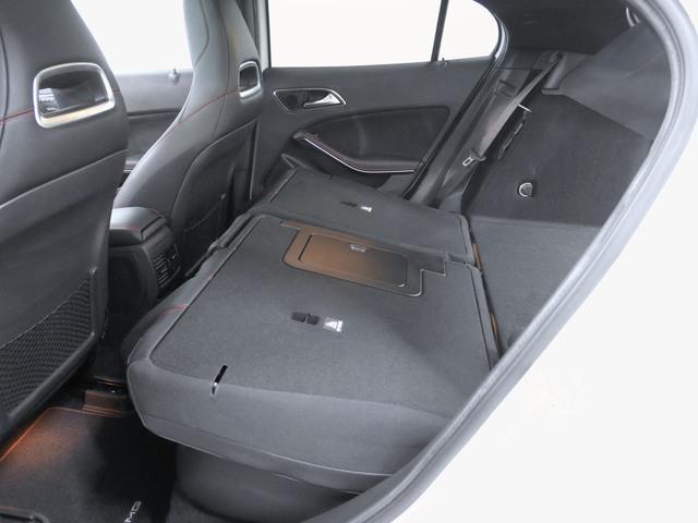 「メルセデスベンツ」「Mクラス」「SUV・クロカン」「愛知県」の中古車13